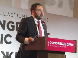 M.Tkachuk