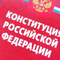 Сергей Лукьяненко. Верните право быть русским!