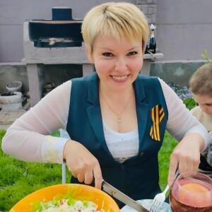 luiza-chalova