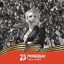 luiza-chalova2