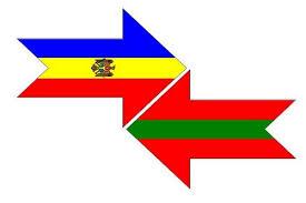 new! ЧП. Россия потерпела геополитическую катастрофу в Молдавии (+Важное дополнение коммента ПМРФ + М. Санду: я не лесбиянка).