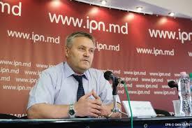 v-tsurkan-advokat-moldova