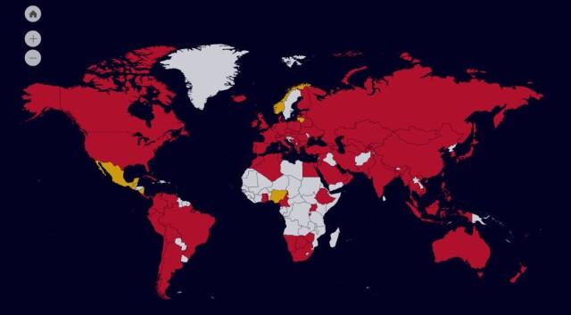 karta-mirovogo-totalnogo-kontrolya-za-lyudmi-pod-prikryitiem-koronavirusa