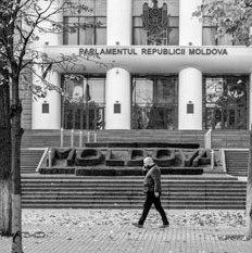 Новость часа. Молдавия вернула русскому статус языка межнационального общения