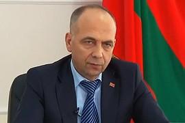 stepanov-p